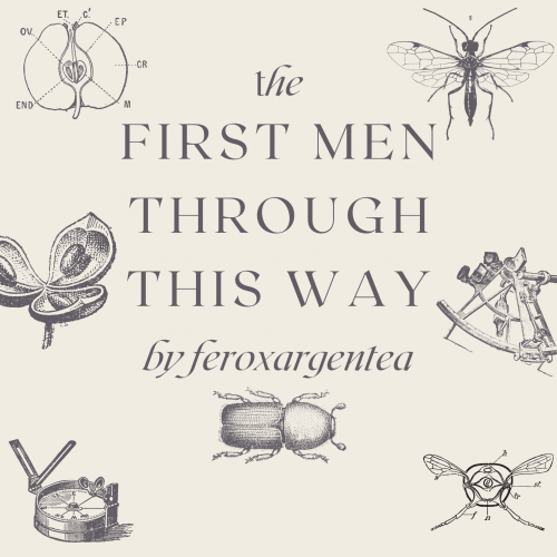 The-First-Men-Through-This-Way-Podfic-Cover-Anonymous.png