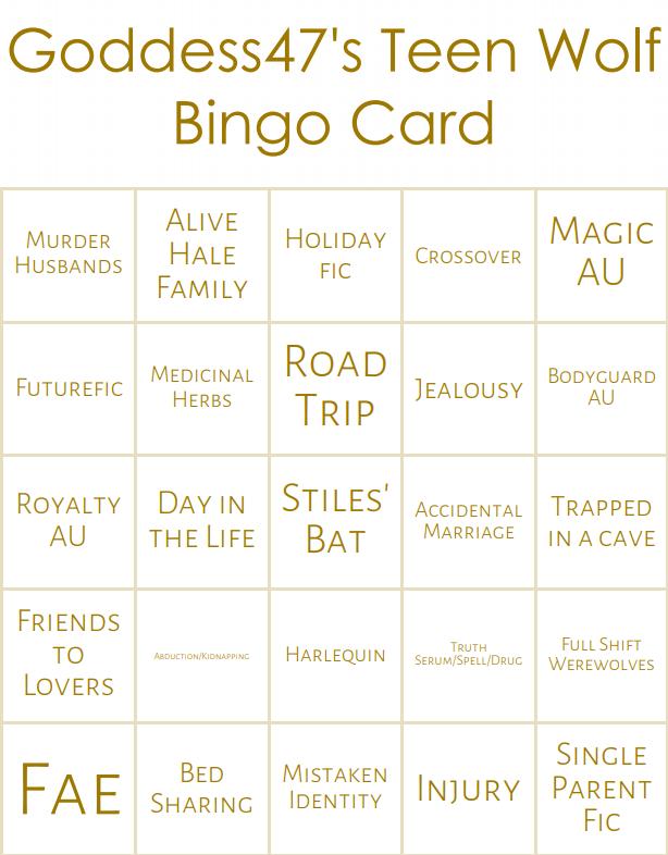 Goddess47-TW-Bingo-Card-1.png